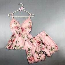 Sexy Lingerie Warm Soft Sleepwear Nighties Nightwear Baby Doll Short Sleeveless