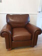 marks and spencer armchair | eBay
