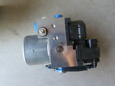OEM Saab 9-3 9-5 ABS Pump Assembly 5390091 NOS (2C1)