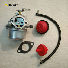 SNOW BLOWERS CARBURETOR For 924108 924110 924328 ST824SLE ST824DLE SNOW BLOWERS