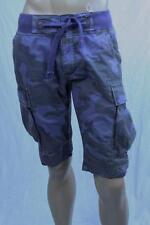 Authentic Jet lag Flavoures super Men's cargo shorts US size 30