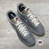 Nike Air Tailwind 79 Antarctica Grey Trainers Size 7 EU 41
