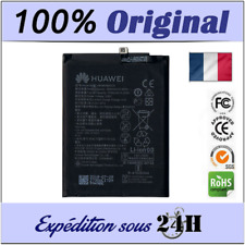 New battery 100% original for huawei honor 8x hb386590ecw