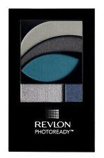 Revlon Photoready Primer Shadow Electric