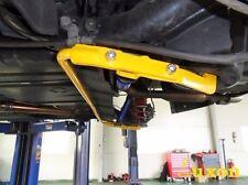 Luxon Rear Stabilizer bar for Hyundai 2012-2016 Veloster