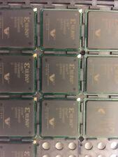 XCV600-5FG676I Xilinx Factory New Pristine