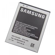 Samsung Genuine Original Galaxy SII i9100 Battery EB-FIA2GBU - New
