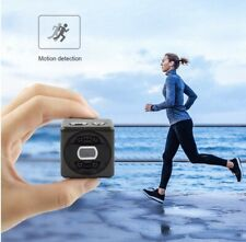 Mini Full HD 1080P DV Sports Action Camera DVR Recorder Dashcam Monitor Video
