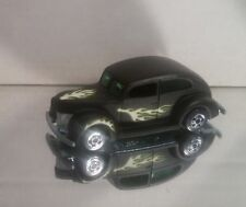 Hot Wheels 40th Anniversary 40's Ford 2 Door