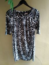 Ladies Dress F&F 16 Excellent Condition