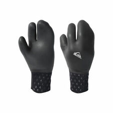 Quiksilver Surfing Wetsuits Gloves