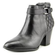 Calzado de mujer Alfani color principal negro talla 41.5