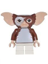 *New LEGO Dimensions Gremlins Movie Gizmo mini figure 71256