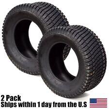 Duro Hf224 4 Ply Lawn Mower Turf Tire 23 12 Ebay