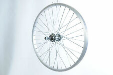 20 x 1.75 MULTISPEED REAR ALLOY WHEEL FOLDER,CHILD, KIDS BIKE 406 RIM 5, 6 7 SPD