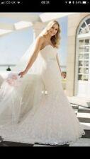 Stella York Organza Wedding Dresses