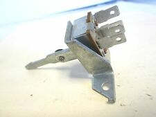 FORD  C8TZ-18578-A Blower Switch NEW ORIGINAL NOS