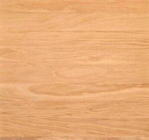 Osmo UV Protection Oil 410 Clear 425 Oak 426 428 Cedar 429 750ml / 5ml