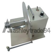 Automatic Label Rewinder Rewinding Machine AL-938