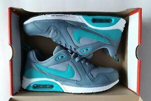 Nike Air Max 90 Trax 10 US
