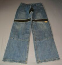 ICON Victory Denim Jeans - Size 32*