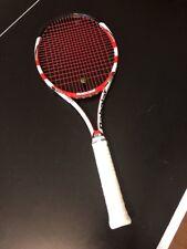 babolat pure storm ltd 4 3/8 Tennis Racket
