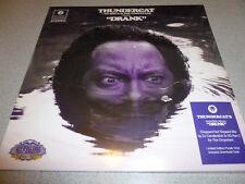 Thundercat + OG Ron C & The Chopstars - Drank - 2LP ltd. purple Vinyl / Neu&OVP