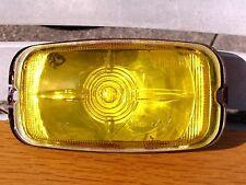 UN phare longue portée SEV MARCHAL Fantastic 658 iode H1 , 4CV,Dauphine,203,403