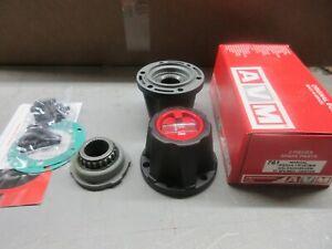 AVM 761 locking hubs fits Nissan Frontier pathfinder Xterra HD lock outs 461