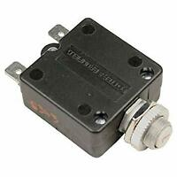 Atwood 33780 RV Hydro Flame Furnace Heater Circuit Breaker 7 Amp