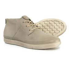 New Women`s ECCO Damara Chukka Boots Low Cut Lace 24514301379 EU 40 US 9-9.5
