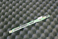FUJITSU Siemens stilistico 2300 Notebook connettore board ca21223-b53x