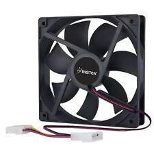 Unbranded 120mm Computer Case Fan