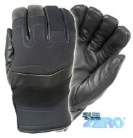 Damascus DZ-9 Sub Zero Gloves Ultimate winter glove for temperatures to - 40