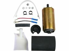 For 1991-1994 Nissan Sentra Fuel Pump and Strainer Set 66122QX 1993 1992
