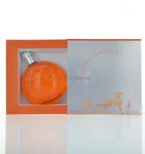 Elixir Des Merveilles By Hermes For Women Eau De Parfum 3.4 OZ 100 ML Spray F...