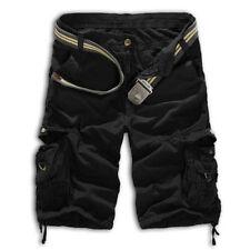 C&A Cargo/Militär Hose für Jungen