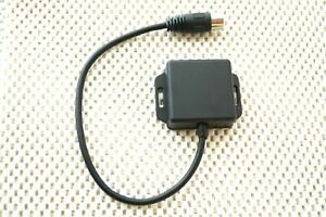 "Blaupunkt Frankfurt ""X"" ""Y"" and ""Z"" series  Bluetooth® 5.0Music Streaming"
