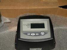 GE Autotrol Model 742 Water Conditioning Control Valve Version 1.08