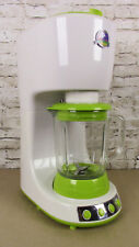 Nostalgia Electrics Margarita Oasis 36oz Frozen Drink Blender Mos-400