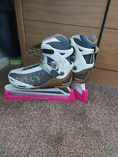 New listing Ice skates size 5