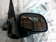 95 96 97 01 02 03 FORD EXPLORER R. SIDE VIEW MIRROR 467