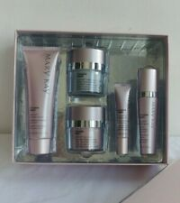 Mary Kay TimeWise Repair Volu-Firm Product Set, Full Size - 5 Pieces!!!