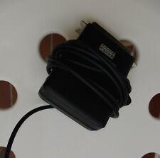 Câble parallèle pour Psion Series 3 (non compatible avec le mx)