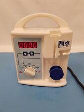 ROSS PATROL ENTERNAL FEEDING PUMP 120V ABOTT LABS