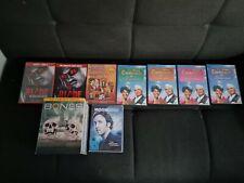 DVD Serien