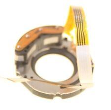 POWER DIAPHRAGM UNIT IRIS 4 CANON EF 28-105MM F3.5-4.5 USM LENS 1ST TYPE