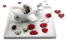 Hochzeitsgeschenk Günstig Kaufen Ebay