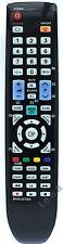Für Samsung TV  LE37A686M1F LE37A696M1W LE40A615A3F LE40A616A3F LE40A626A3M