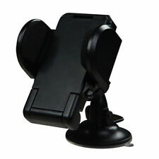 Mobile Phone Mounts & Holders